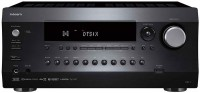 Integra DRX-7.3B 9.2 Network THX AV Receiver