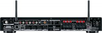 Integra DSX-3 Ultra Slim 5.1 Network AV Receiver