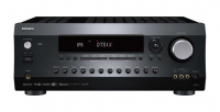 Integra DRX-2.3B 7.2 Network AV Receiver