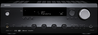 Integra DTM-40.7 Stereo AM/FM Network Receiver