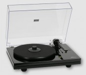 Music Hall MMF-5.1 turntable (ex display)