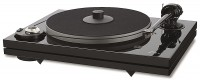 Music Hall MMF-7.1 turntable