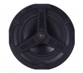 Monitor Audio AWC280 all weather in-ceiling speaker