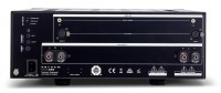 Anthem MCA225 two channel power amplifier