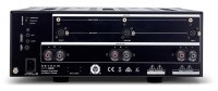 Anthem MCA325 three channel power amplifier