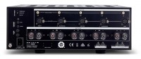 Anthem MCA525 five channel power amplifier