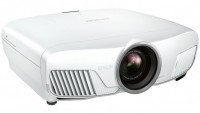Epson EH-TW8300 front projector