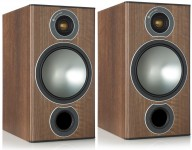Monitor Audio Bronze Two bookshelf speakers