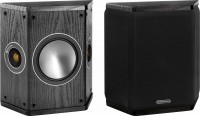 Monitor Audio Bronze FX on-wall surround speakers
