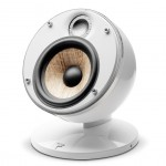 Focal Dome Flax 1.0