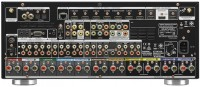 Marantz SR-7011 9.2 channel home theatre receiver with Heos