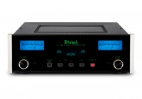 McIntosh D1100 reference digital pre-amplifier