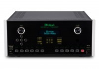 McIntosh MX122 A/V pre-amplifier
