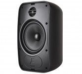 Sonance Mariner 64 Outdoor Speakers