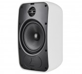 Sonance Mariner 86 Outdoor Speakers