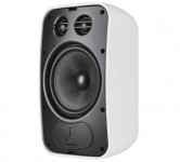 Sonance Mariner 64 single stereo outdoor speaker