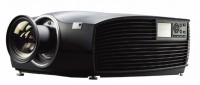 Barco Loki CS - R9021012 - 4k DLP XPR CinemaScope Projector