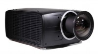 Barco Balder CS - R9021013 - 4k DLP XPR CinemaScope Projector