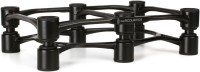 IsoAcoustics Aperta 300 speaker isolation stand