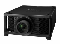 Sony VPL-VW5000ES 4K UHD HDR LASER Projector