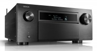 Denon AVC-X8500H 13.2 channel A/V amplifier