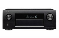 Denon AVR-X4400H 9.2 channel home theatre receiver with HEOS
