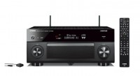 Yamaha RX-A3080 Aventage Home Theatre Receiver - new model to be announced soon