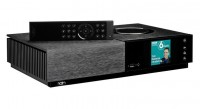 Naim Uniti Nova- integrated streaming amplifier with DAB