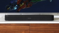 Sonos beam black soundbar