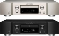 Marantz ND8006 networking CD player with Heos