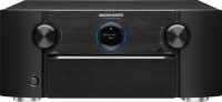 Marantz AV-7704 home theatre processor/pre-amplifier