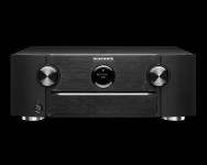 Marantz SR-6013 home theatre receiver