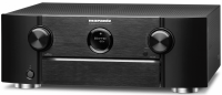 Marantz SR-5013 home theatre receiver