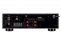 Yamaha RN303D MusicCast stereo receiver