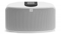 Bluesound Pulse Mini 2 wireless streaming speaker (ex demo)