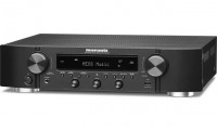 Marantz NR1200 Stereo Network Receiver - Check availabiliy for late November