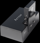 REL Acoustics - ARROW - Optional Wireless Transmitter for Ti Series Subwoofers