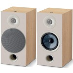 Focal Chora 806 book shelf speaker