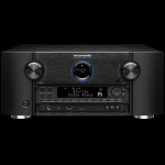 Marantz SR8015 A/V receiver (end of Oct)
