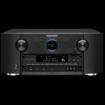 Marantz SR7015 A/V receiver - Check availability for mid-November 2020