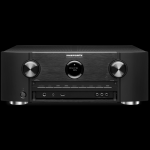 Marantz SR6015 A/V receiver (end of September)