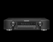 Marantz NR1510 A/V receiver - Check availability for mid-November 2020