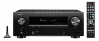 Denon AVR-X2700H A/V receiver - please call to check availability