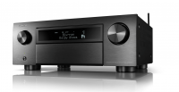 Denon AVC-X6700H A/V amplifier (due mid August)