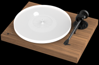 Project X1 turntable (no cartridge)