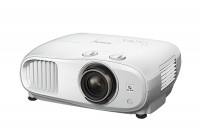 Epson EH-TW7100 front projector