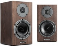 Spendor A1 Shelf Mount Speaker Pair