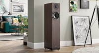 Spendor A7 Floor Stand Speaker Pair