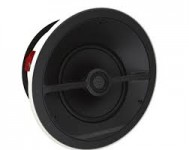 Bowers & Wilkins CCM7.5 S2 In-Ceiling Speaker