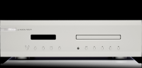 Musical Fidelity M6s CD player & DAC